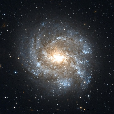 ngc_2082_barred_spiral_galaxy_constellation_schwertfisch_216380