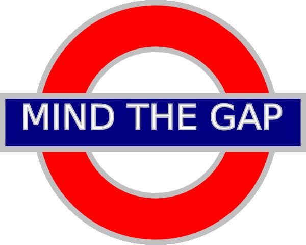 mind-the-gap-tube-sign-hi