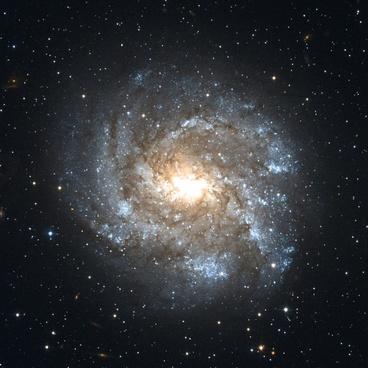 ngc_2082_barred_spiral_galaxy_constellation_schwertfisch_216380